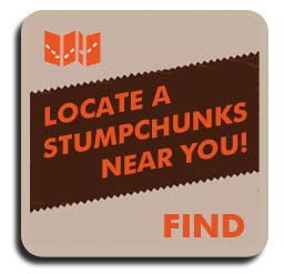 Locate Stumpchunks Near You