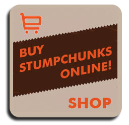 Buy Stumpchunks Online