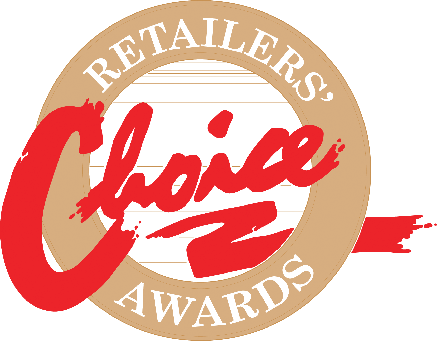 Stump Chunks Kindling & Firestarter is the winner of the 2016 Retail Choice Awards