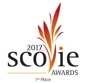 scovie_1st